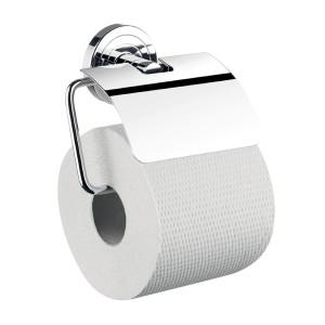Держатель туалетной бумаги Emco Polo 0700 001 00
