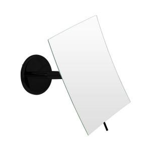 Косметическое черное зеркало Emco Loft Black 1094 133 03