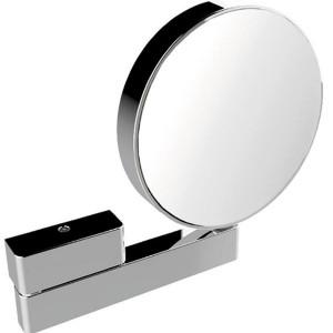 Косметическое зеркало Emco Spiegel 1095 001 17