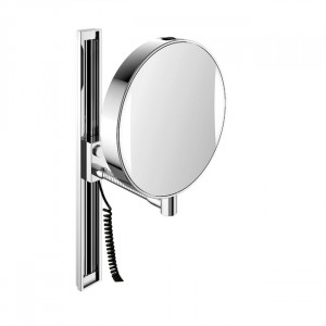 Косметическое зеркало Emco Spiegel 1095 060 12