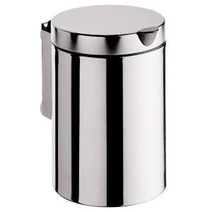Ведро для мусора 3 литра Emco System 2 3553 001 00