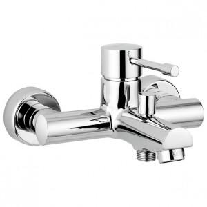 Смеситель для ванны EMMEVI EDEN CR71001
