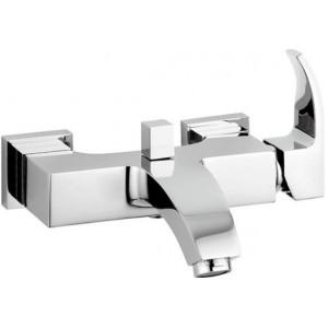Смеситель для ванны EMMEVI NIAGARA CR74031
