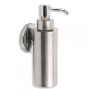 Дозатор жидкого мыла Ferro 6177.0