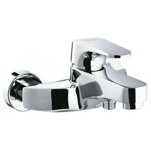 Смеситель для ванны Ferro JUSTIC BBJ1SVL