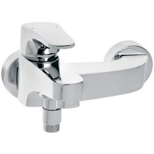 Смеситель для ванны Ferro JUSTIC BBJ1VL