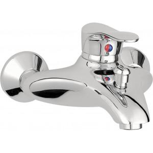 Смеситель для ванны Ferro LORETTA BLA1