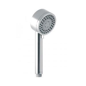 Ручной душ Ferro S315
