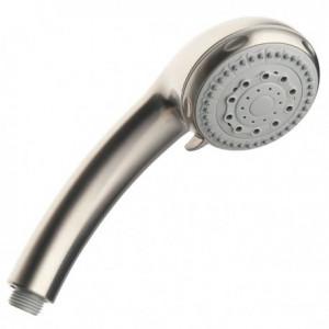 Ручной душ Ferro S948