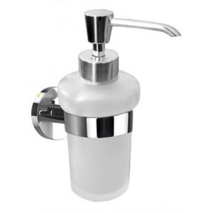 Дозатор жидкого мыла Ferro AC34