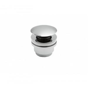 Донный клапан GENEBRE 100211 45