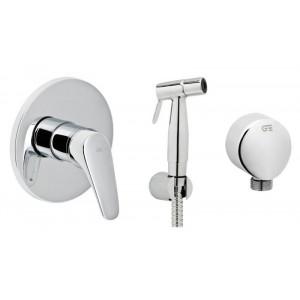 Гигиенический душ GENEBRE GE2 GE45ov