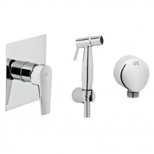 Гигиенический душ GENEBRE KLIP Klip45ov