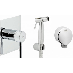 Гигиенический душ GENEBRE TAU TAU45ov