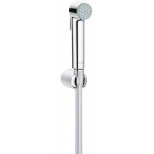 Гигиенический душ Grohe 26352000