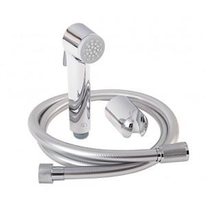 Гигиенический душ Grohe TEMPESTA TRIGGER SPRAY 27513001
