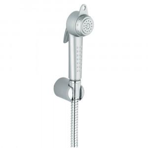 Гигиенический душ Grohe 27812000