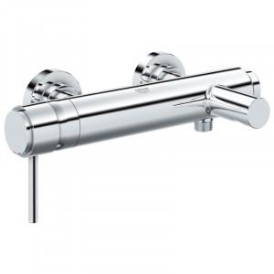 Смеситель однорычажный для ванны Grohe 32652001