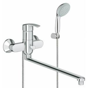 Смеситель для ванны Grohe 32708000