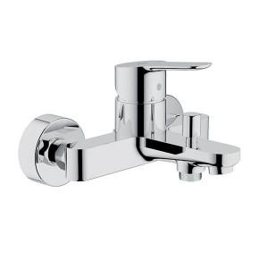 Однорычажный смеситель для ванны Grohe 32820000