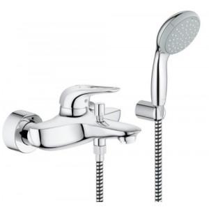 Смеситель для ванны Grohe EUROSTYLE 33592003
