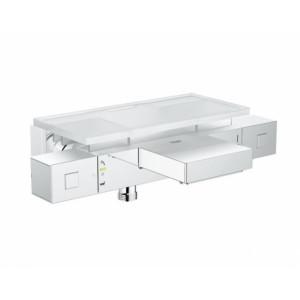 Термостат для ванны Grohe 34502000