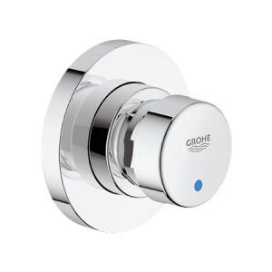 Порционный вентиль Grohe EUROECO 36268000
