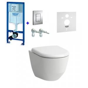 Инсталляционная система Grohe 38771956