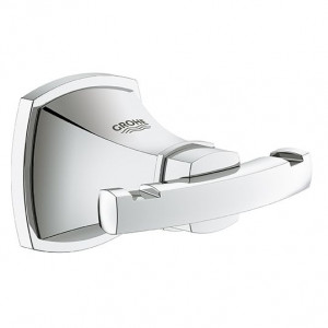 Крючок для банного халата Grohe GRANDERA 40631000
