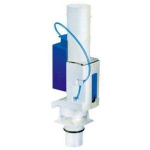 Смывное устройство для бачка Grohe 38736000