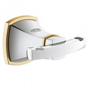 Крючок для банного халата Grohe GRANDERA 40631IG0