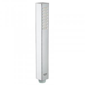 Ручной душ Grohe 27698000