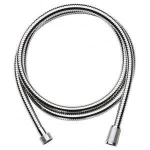 Шланг для душа Grohe Relexaflex Metal Longlife 200 см 28145000