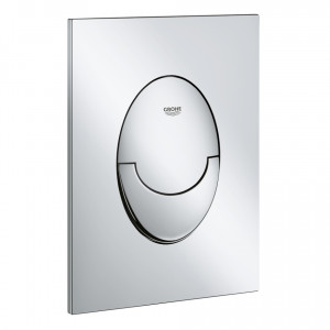 Клавиша смыва Grohe Skate Air S 37965000