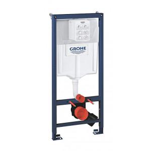 Инсталляция Grohe Rapid SL 38536001