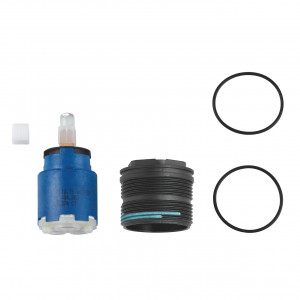 Картридж керамический 35 мм SilkMove Grohe 46374000