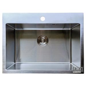 Кухонна мийка Galati Arta U-550 3420