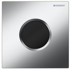 Вбудована клавіша змиву Geberit Sigma 01 116.021.21.5