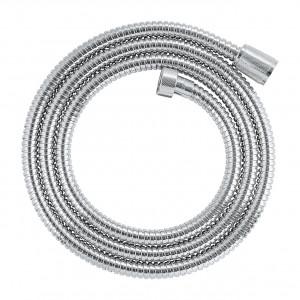 Шланг для душа Grohe Relexaflex Metal 28139000