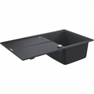 Кухонна мийка Grohe Sink 31640AP0
