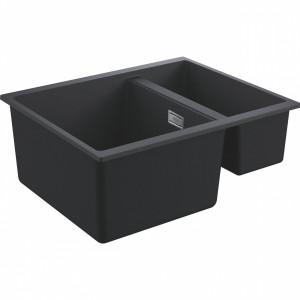 Кухонна мийка Grohe Sink 31648AP0