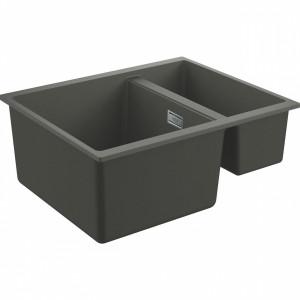 Кухонна мийка Grohe Sink 31648AT0