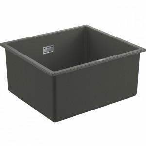 Кухонна мийка Grohe Sink 31653AT0