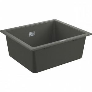 Кухонна мийка Grohe Sink 31654AT0