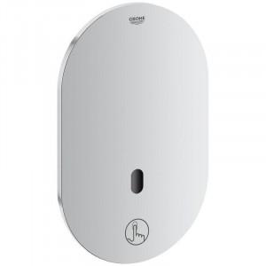Смеситель для душа Grohe Eurosmart Cosmopolitan E Bluetooth 36415000