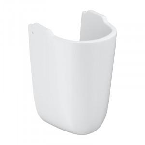 Полупьедестал для умывальника Grohe Bau Ceramic 39426000