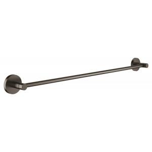 Тримач для рушників Grohe Essentials 40366AL1