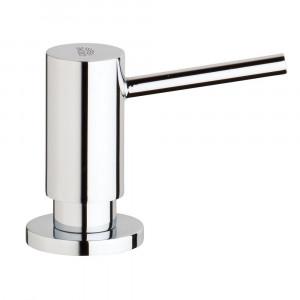 Дозатор жидкого мыла Grohe 40535000