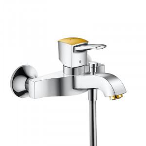 Смеситель для ванны Hansgrohe 31340090