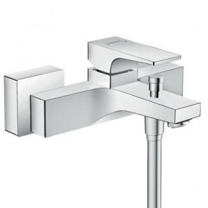 Однорычажный смеситель для ванны Hansgrohe 32540000
